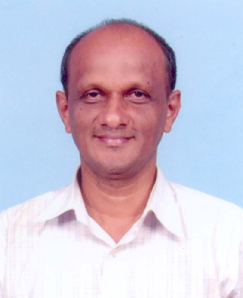 Srinivasan photo cropped